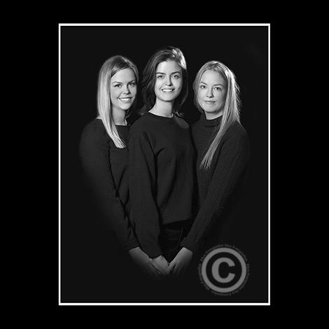 Fotograf-Horsens-15