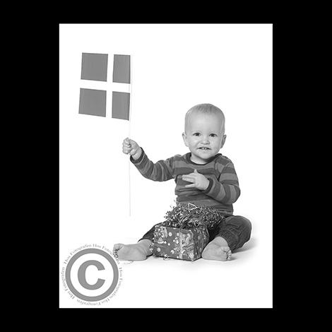 Fotograf-Skanderborg-16
