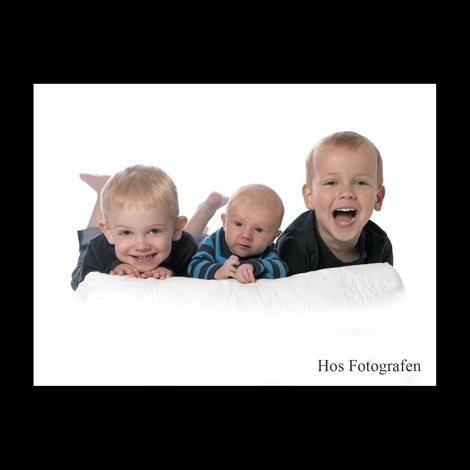 fotograf børn-braedstrup