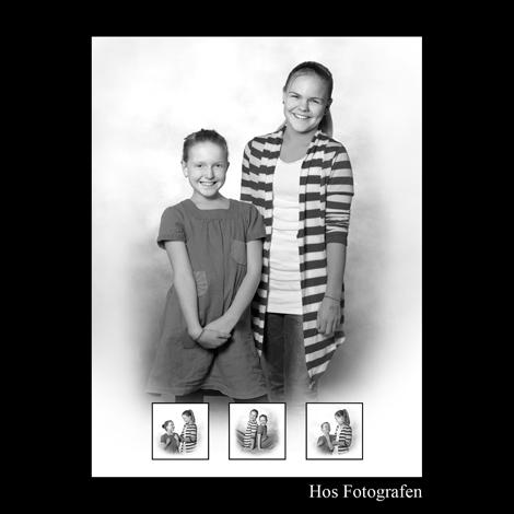fotograf børn-horsens