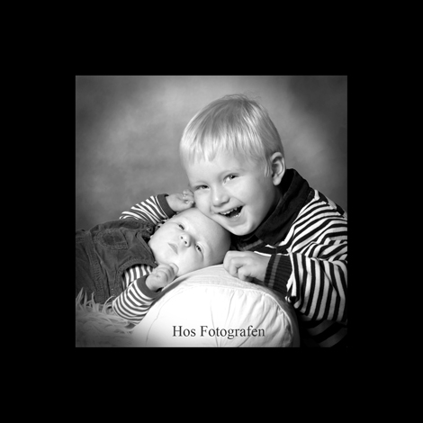 fotograf børn-toerring