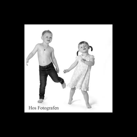 fotograf børn-them