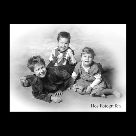 fotograf baby-horsens