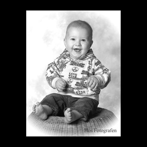 fotograf baby-silkeborg