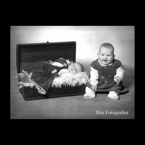 fotograf baby-skanderborg