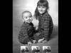 fotograf børn-silkeborg