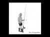 fotograf baby-braedstrup
