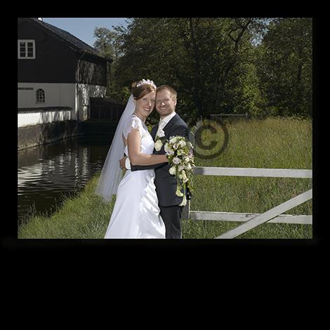 bryllupsfotograf-toerring