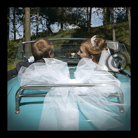 bryllupsfotograf-skanderborg