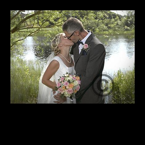fotograf-bryllup-vejle