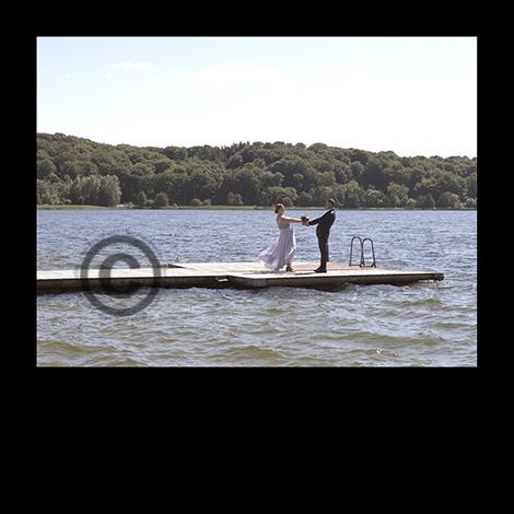 fotograf-bryllup-silkeborg