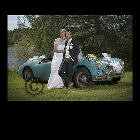 bryllupsfotografering-horsens