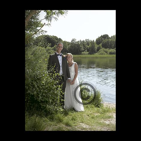 bryllup 26