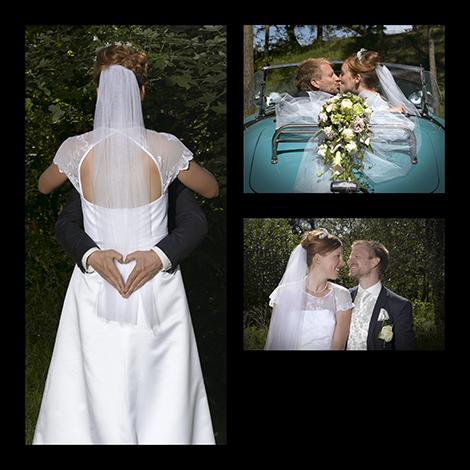 bryllupsfotografering-ry