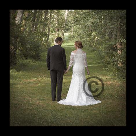bryllup 32