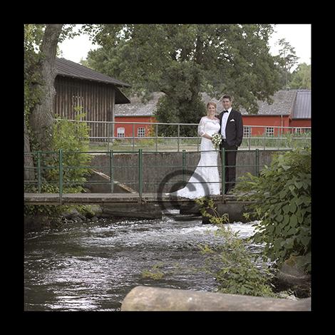 bryllup 33