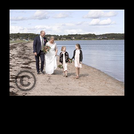 bryllup 36