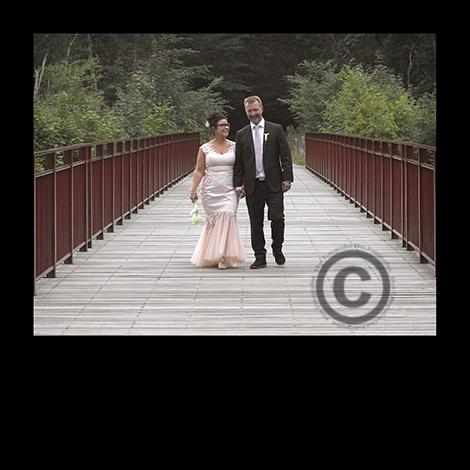 bryllup 38