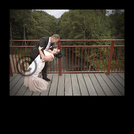 bryllup 42