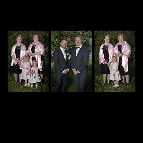 fotograf-bryllup-braedstrup