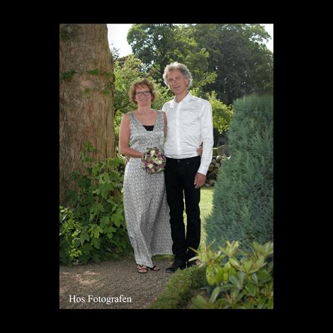 bryllupsfotograf-them