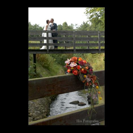 bryllupsfotografering-braedstrup