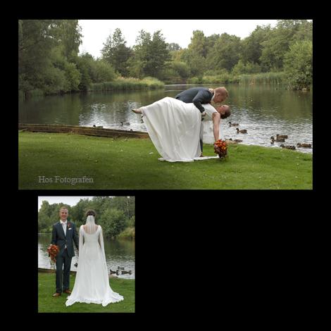 bryllupsfotografering-toerring