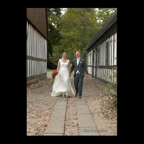 bryllupsfotografering-them