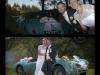 bryllupsfotograf-vejle