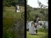 fotograf-bryllup-toerring
