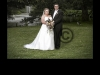 fotograf-bryllup-them