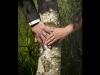 fotograf-bryllup-ry