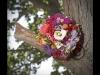 fotograf til bryllup i silkeborg