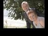 fotograf til bryllup i toerring