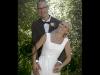 fotograf til bryllup i skanderborg