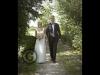fotograf til bryllup i vejle