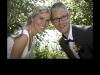 bryllup 27