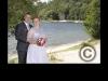 bryllup 28