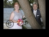 bryllup 29
