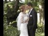bryllup 31