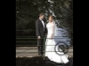 bryllup 34
