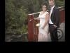 bryllup 39