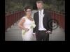 bryllup 40