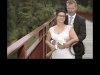 bryllup 41
