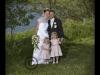 bryllupsfotografering-skanderborg