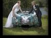 fotograf-bryllup-horsens