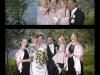 fotograf-bryllup-skanderborg