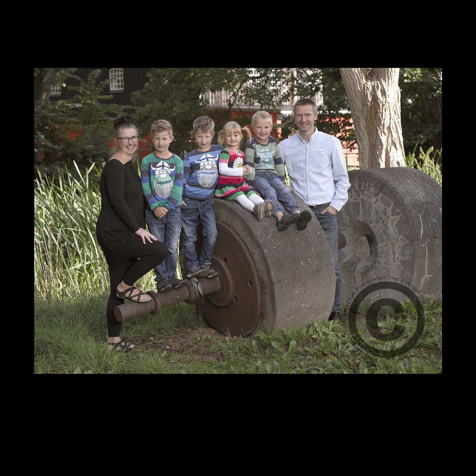 familiebillede-2-braedstrup