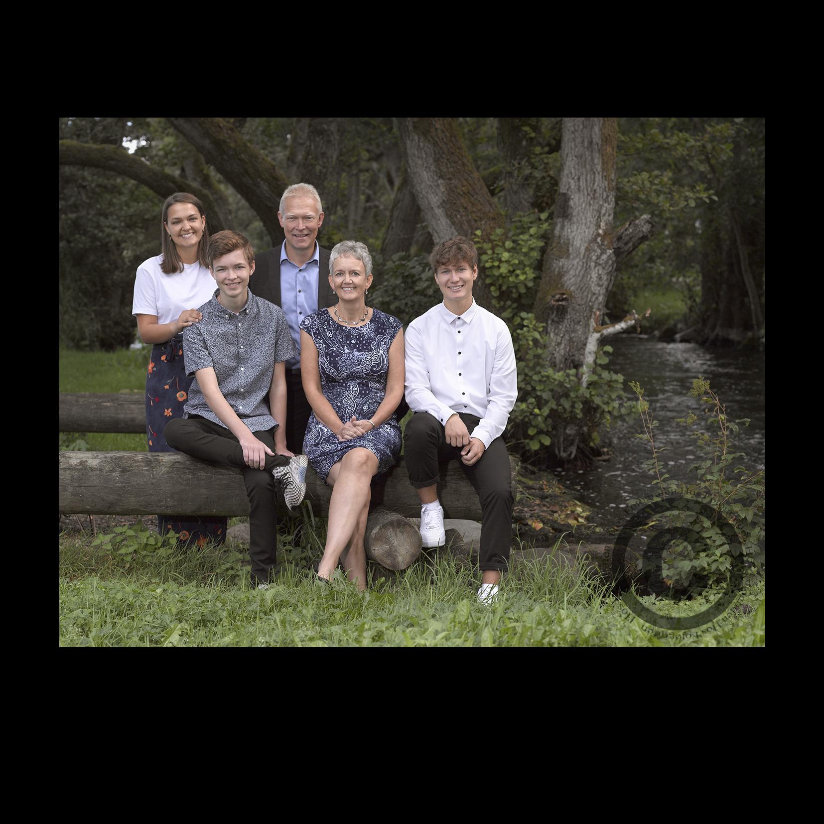 familiefoto-3
