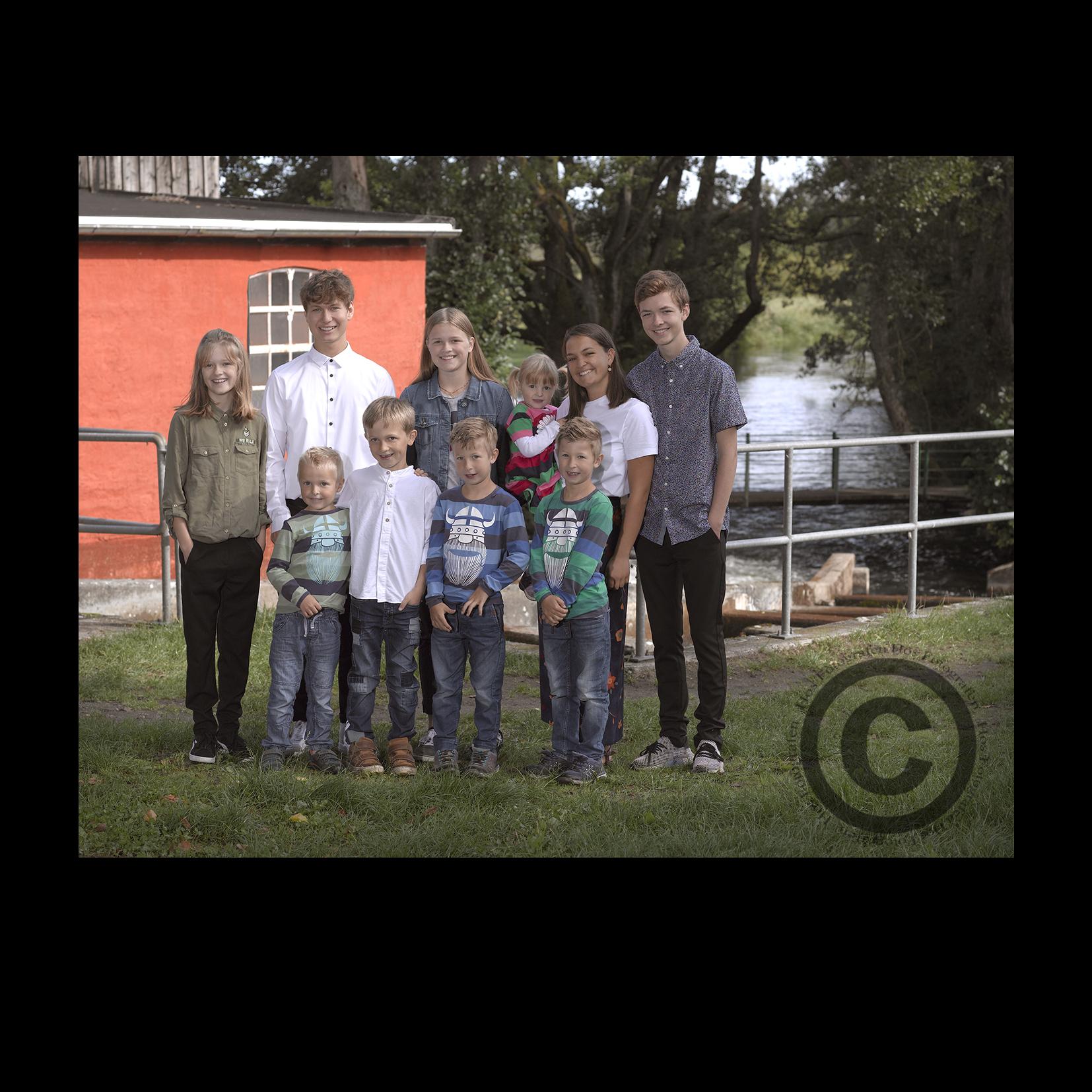 familiefoto-7